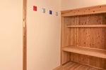 宮崎県日南市の新築住宅(ひなたの住まい)のサムネイル